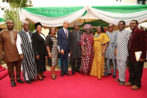 DEDICATION OF NCPC TO THE LORD (3)-1